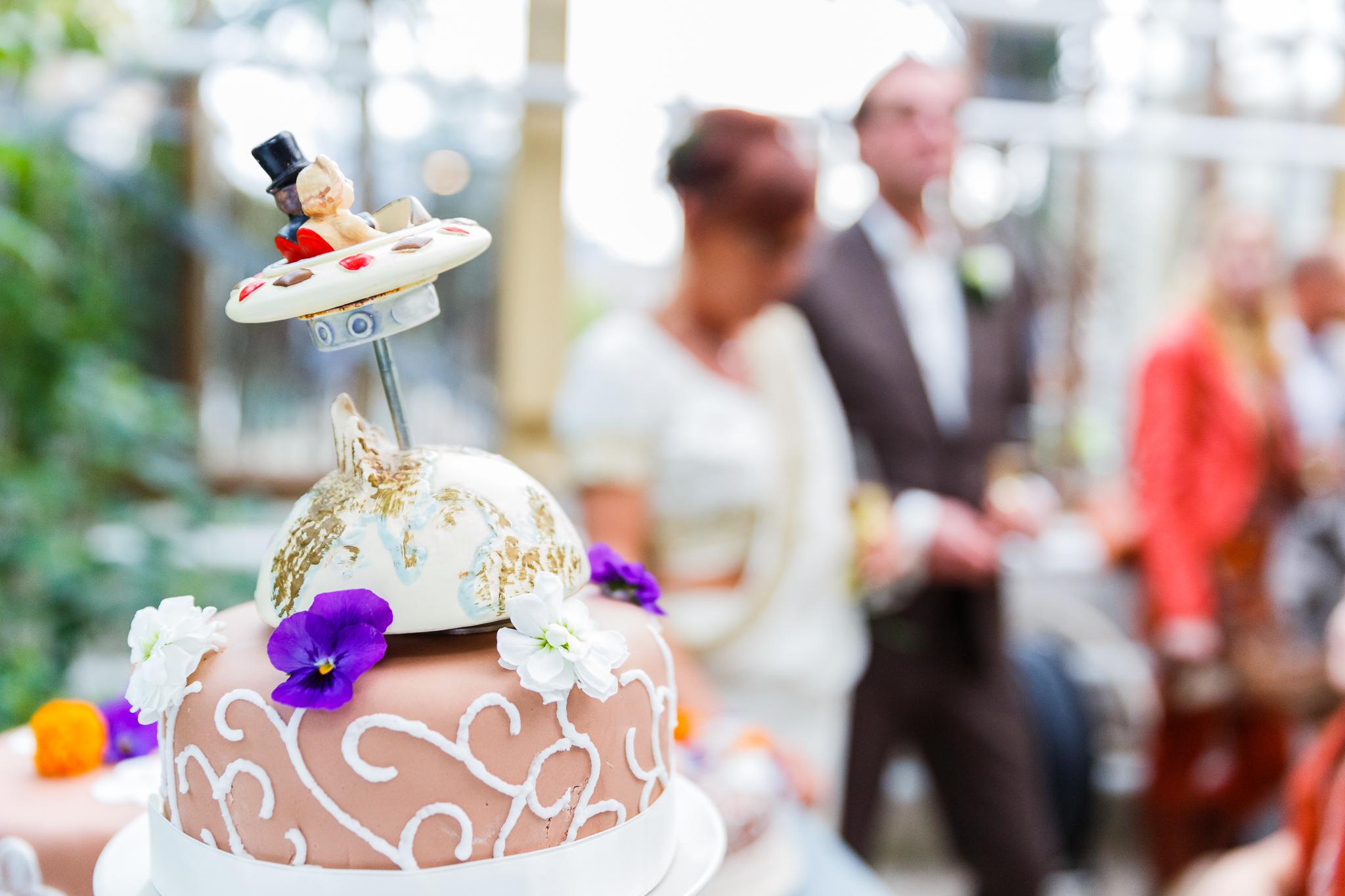 Wedding - YW8A2984.jpg