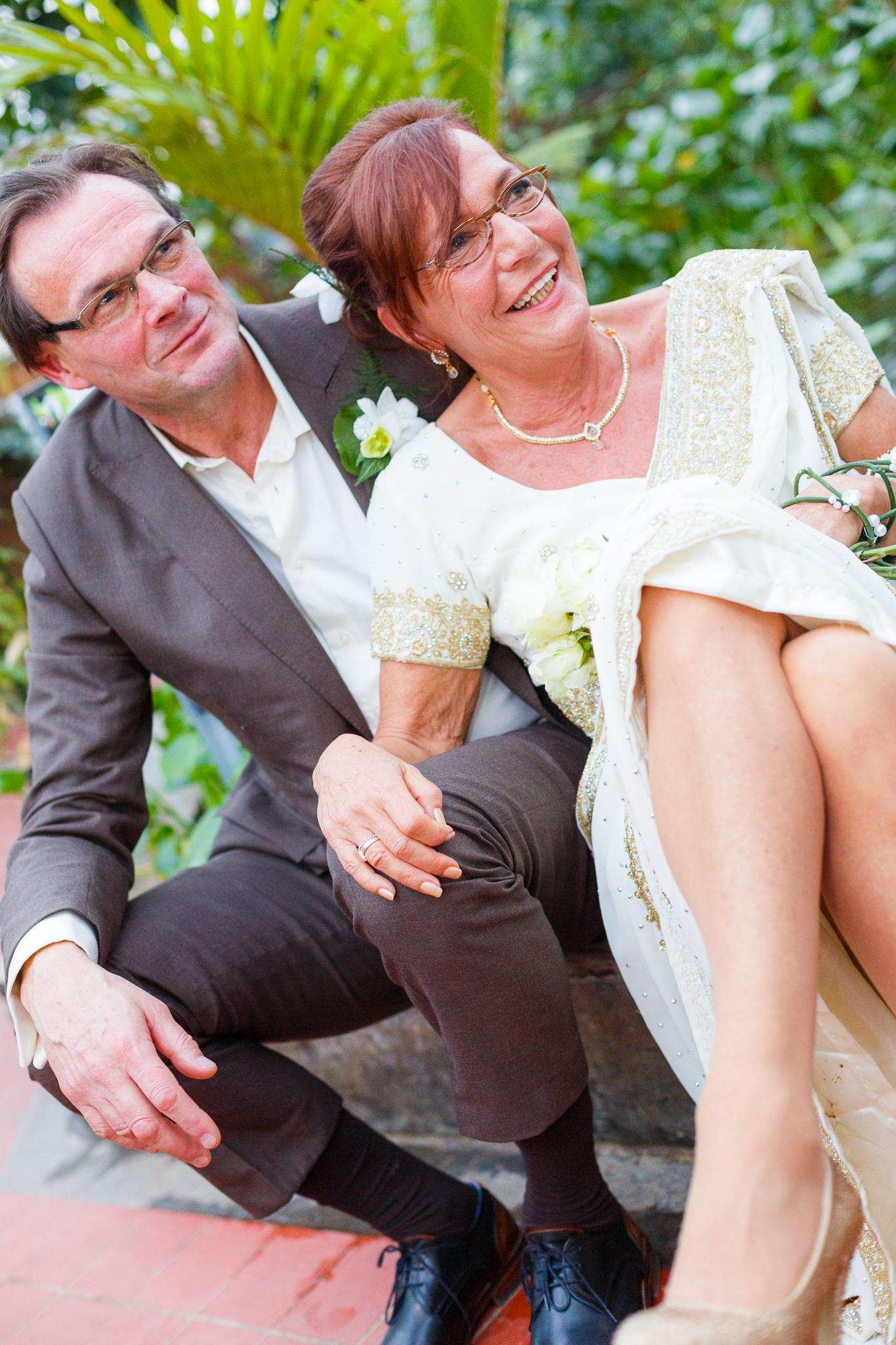 Wedding - YW8A3133.jpg