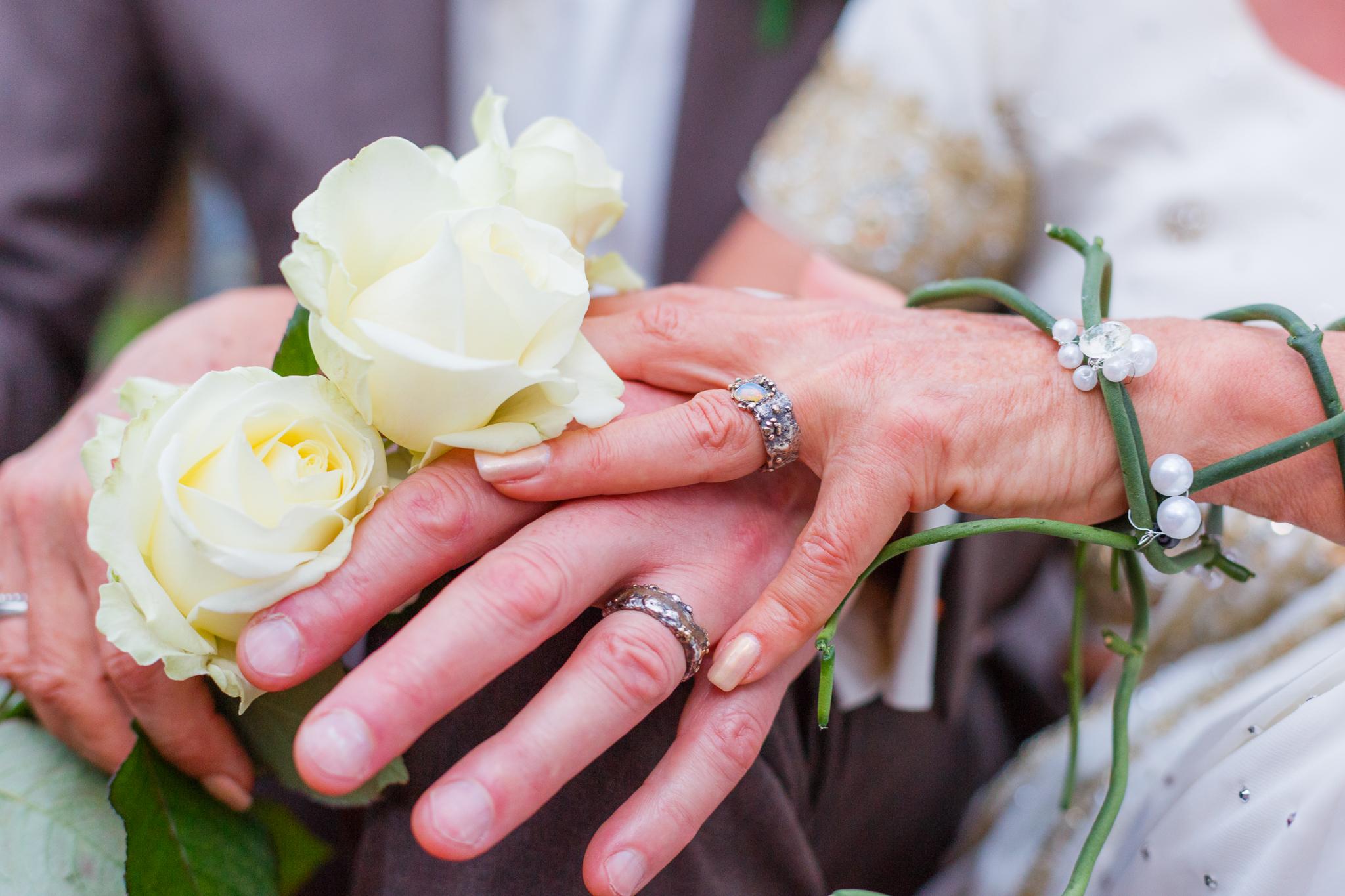 Wedding - YW8A3149.jpg