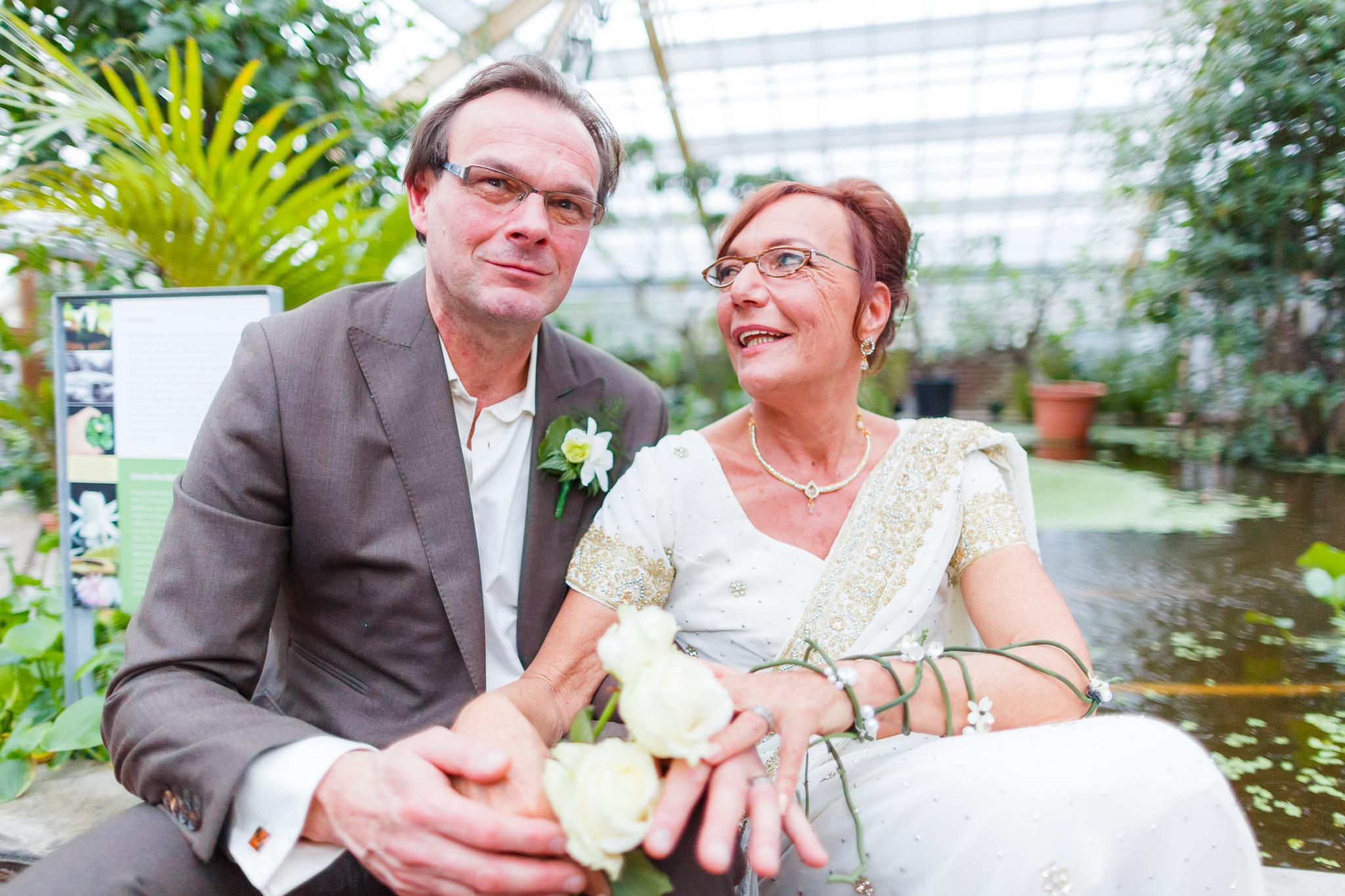 Wedding - YW8A3161.jpg