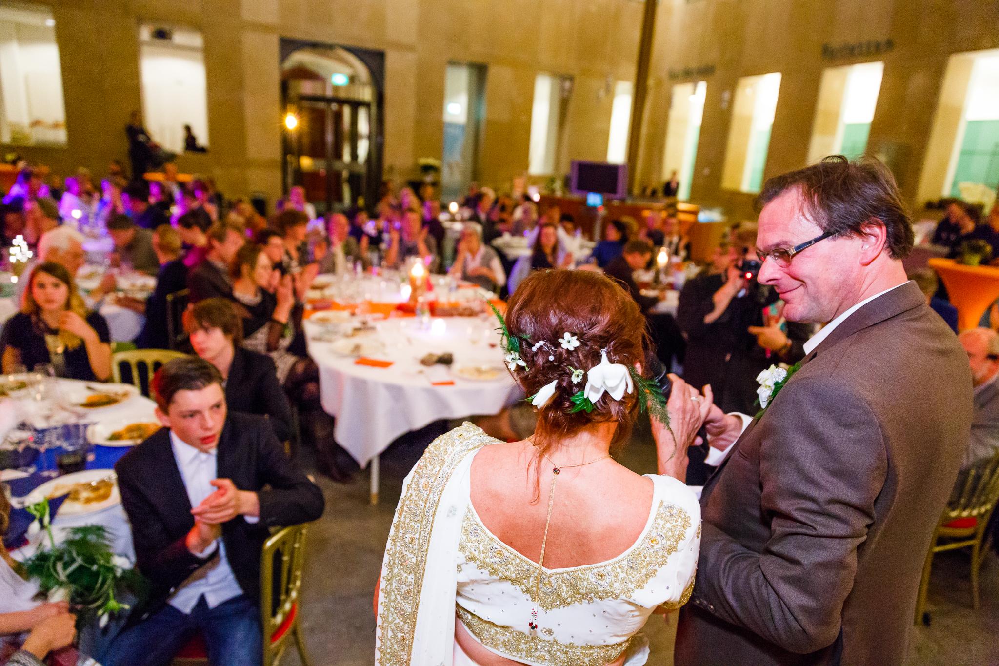 Wedding - YW8A3781.jpg