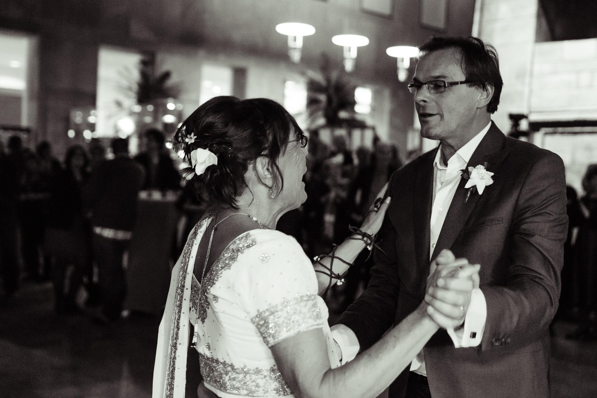 Wedding - YW8A3853.jpg
