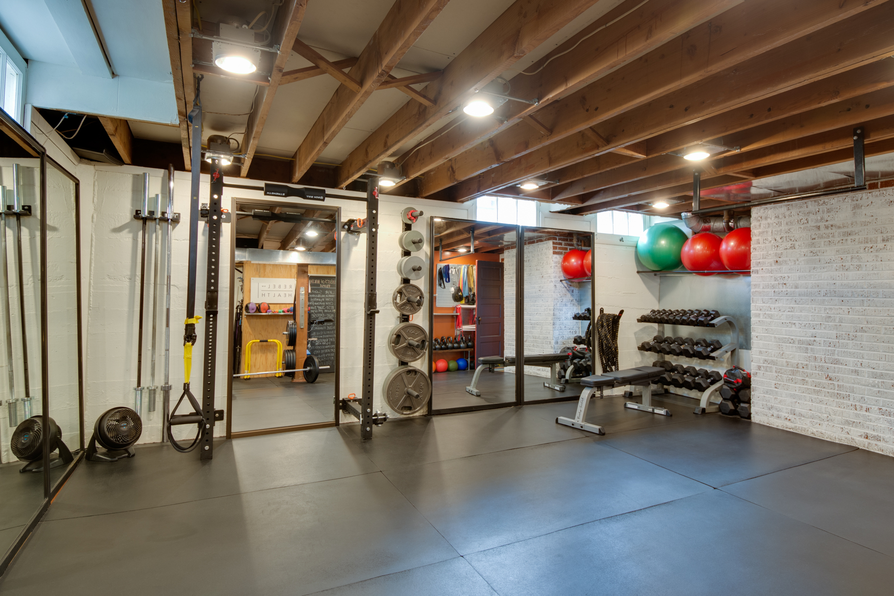 Rebel-Health-NW-Weights