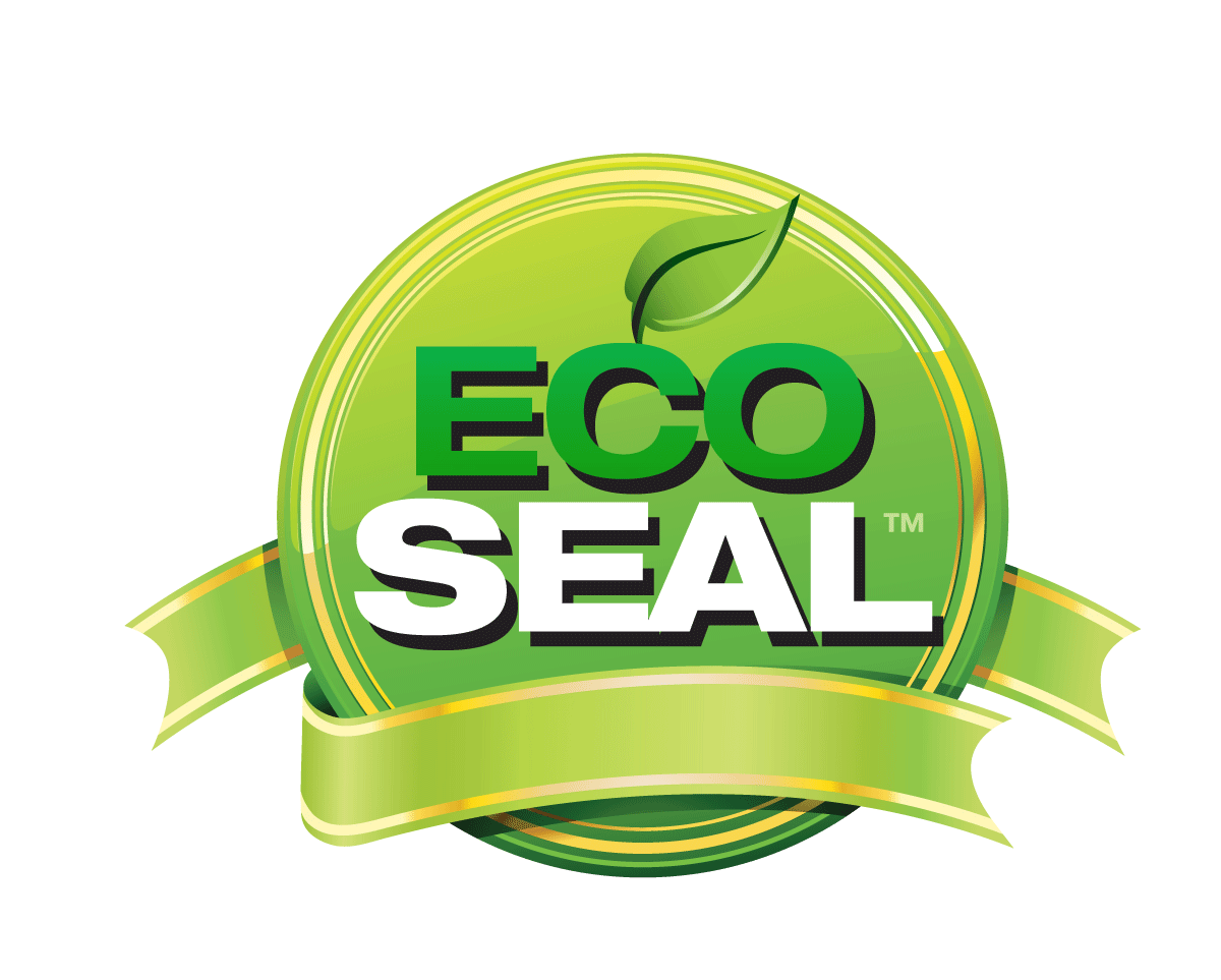 ecoseal-seal.png