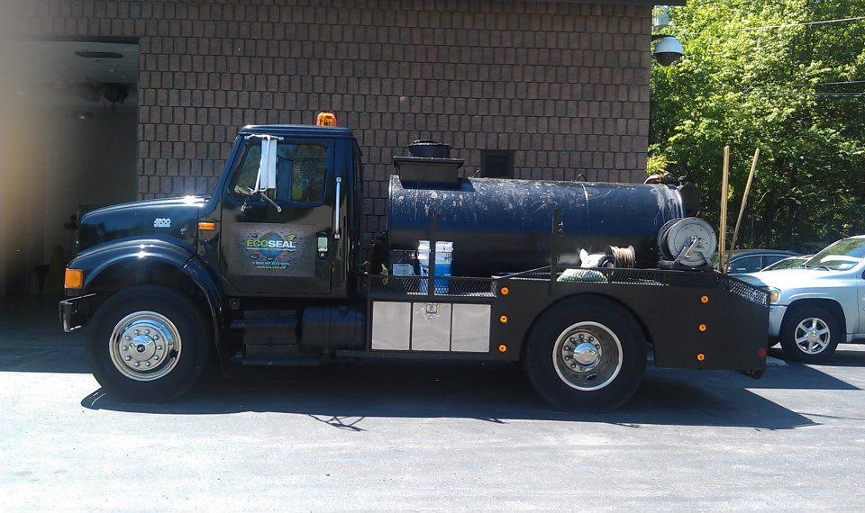 eco truck.jpg