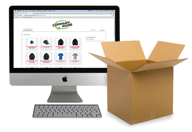 Webstore-Fulfillment-page-photo.jpg