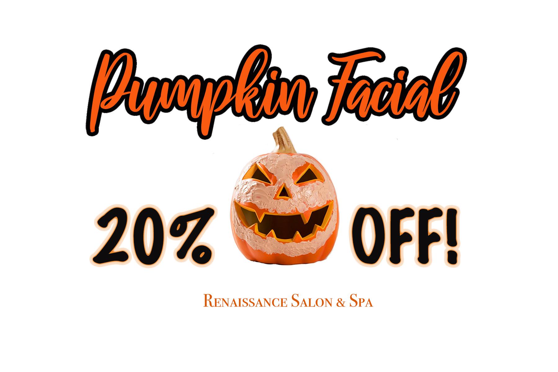pumpkinfacial.jpg