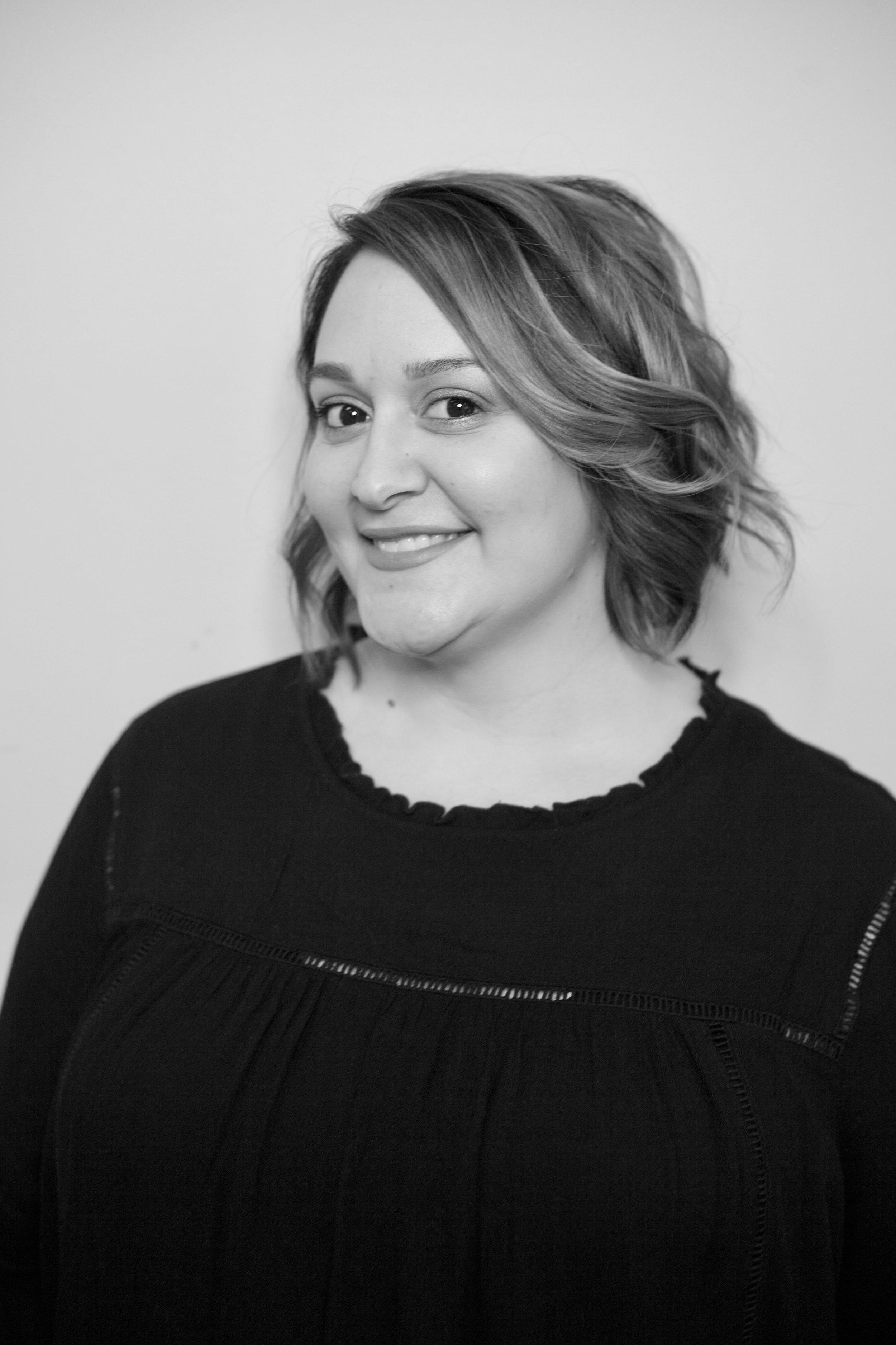 Tara Quick - Esthetician - Makeup Artist - Cupping Specialist@taraquickhair