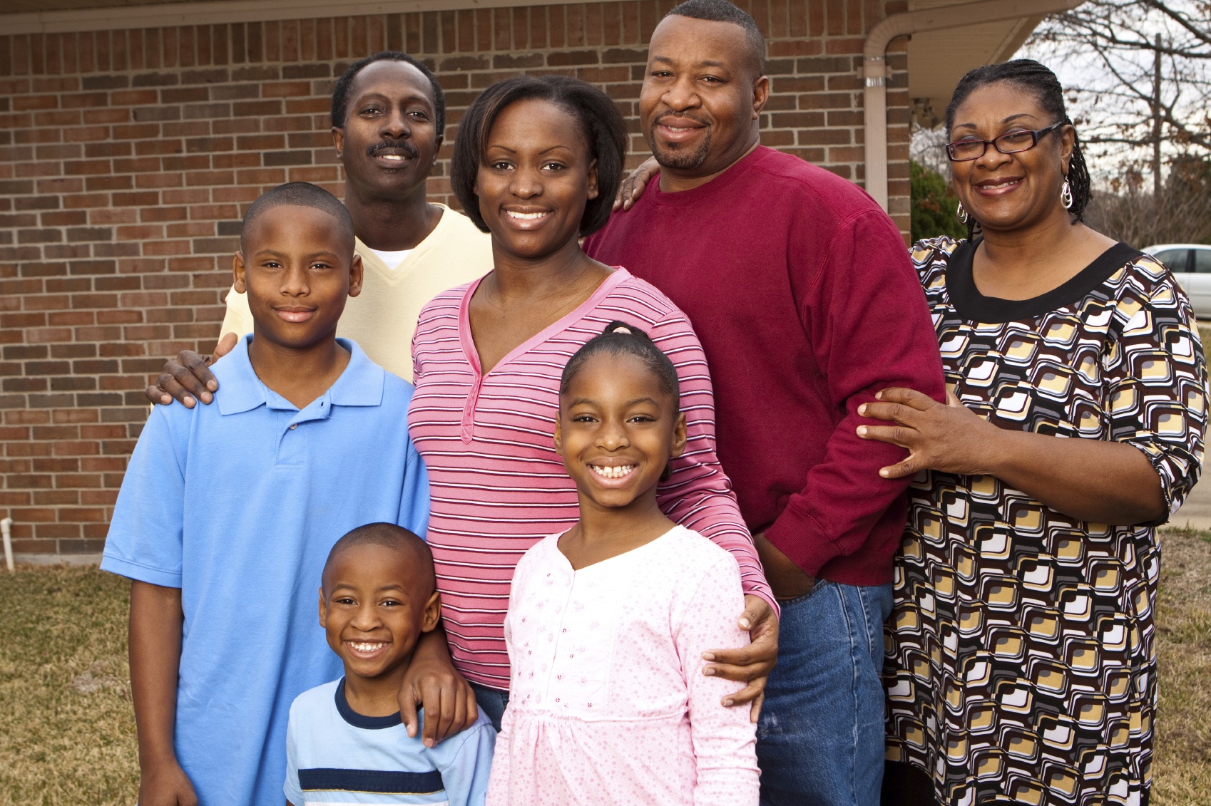 fam-comm-02-family.jpg