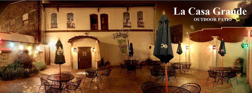 La Casa Grande - Beloit.jpg