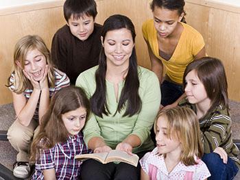 Home School Coordinators.jpg