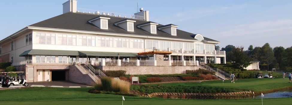 Geneva National Golf Club.jpg
