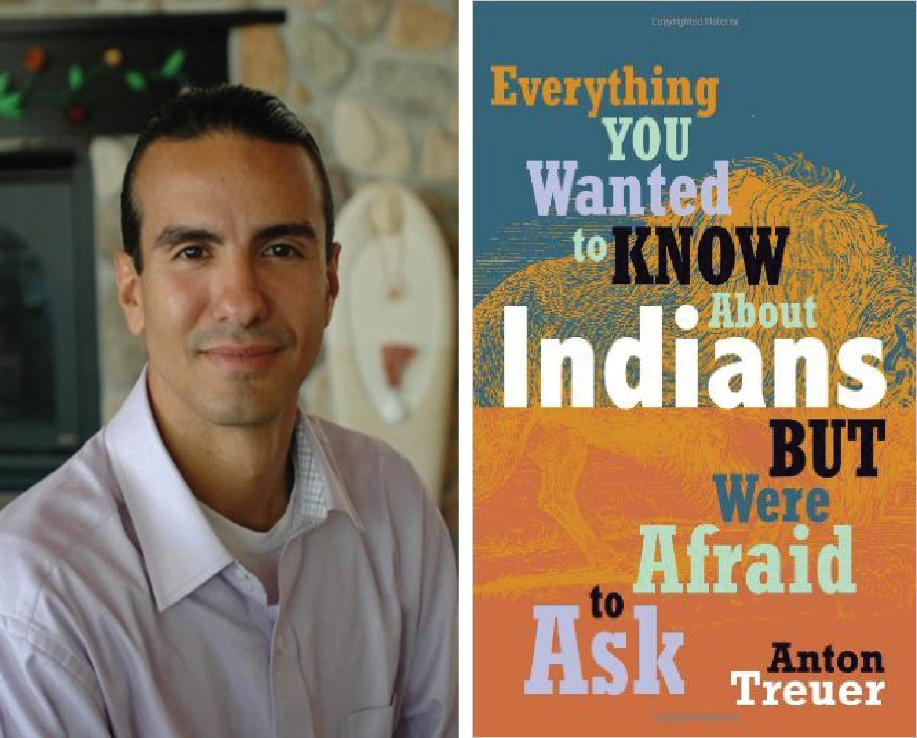 Everything you Waned to Know About Indians but Were Afraid to Ask.jpg