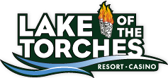 Lake of the Torches -logo.png