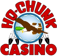 HoChunk.png