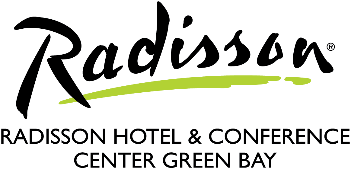 Radisson GB2.jpg