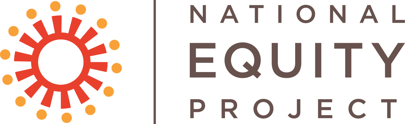 nationalequityproject.png