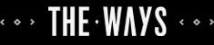 the-ways-logo-nav.png