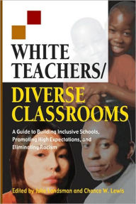 White Teachers - Diverse Classrooms.jpg