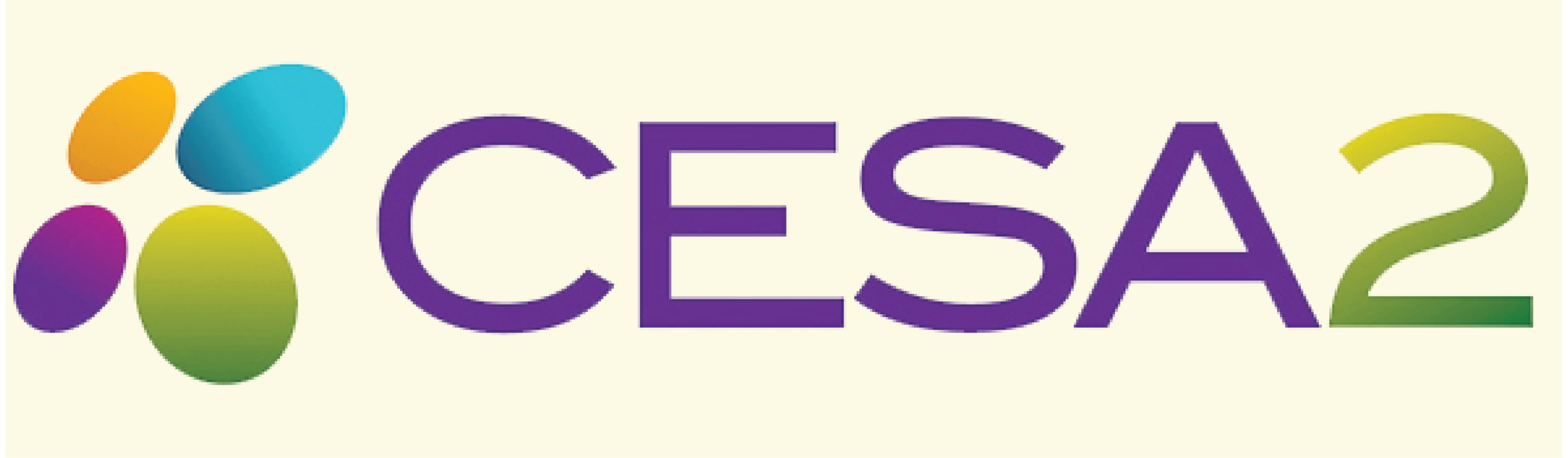 CESA 2 sized.png