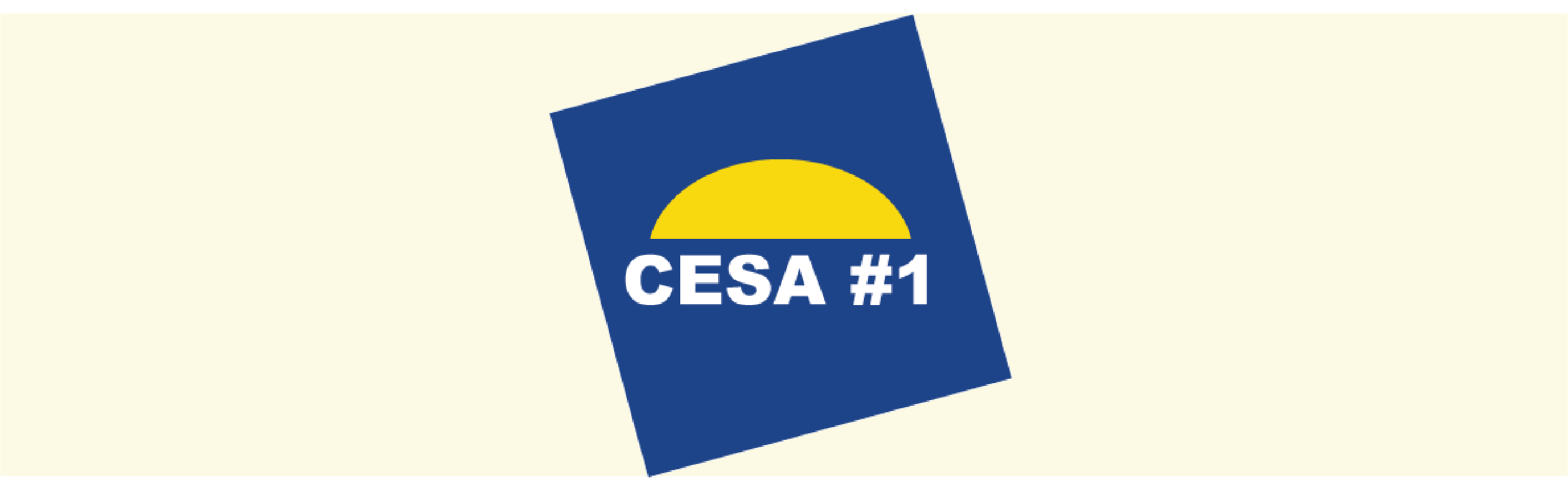 CESA 1 sized.png