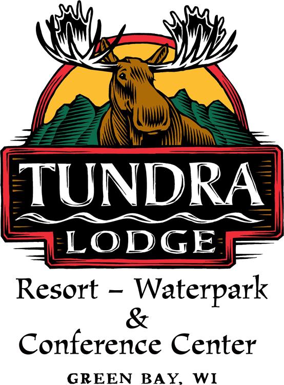 Tundra-Lodge-Logo.png