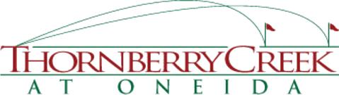 ThornberryCreek.png