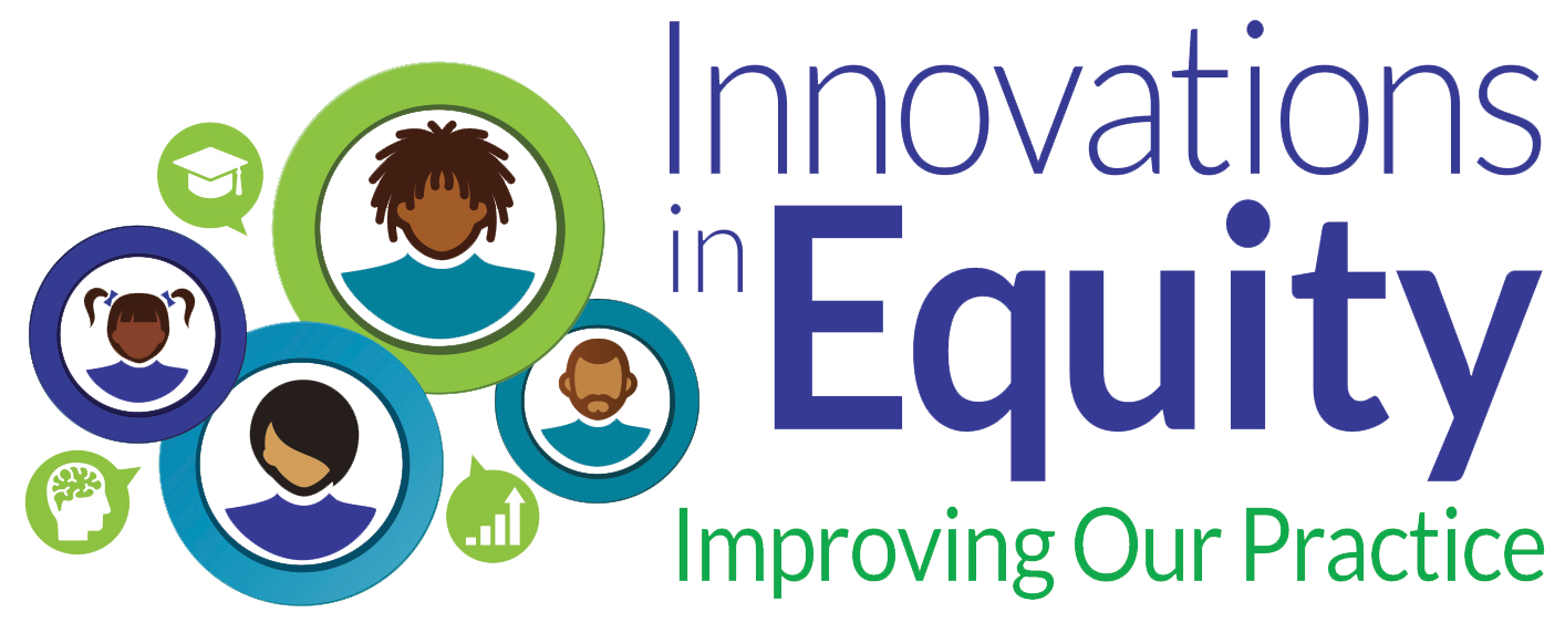Innovations in Equity Logo FINAL.png