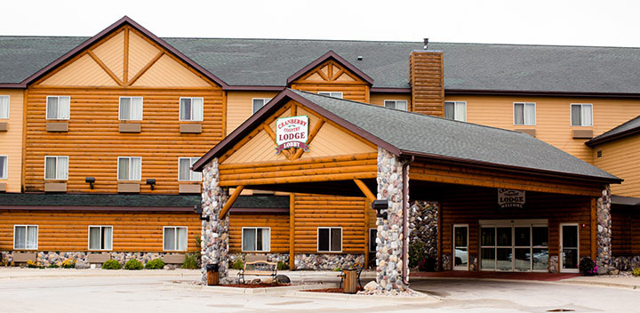 Cranberry Country Lodge2.jpg