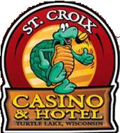 St. Croix Casino Hotel.png