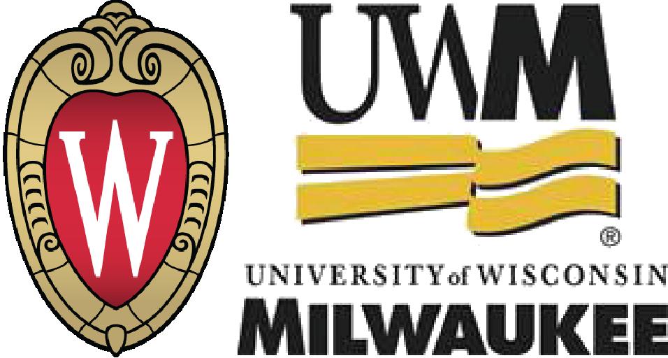 UW Madison and Milwaukee.png
