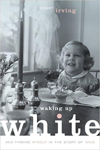 Waking up White.jpg