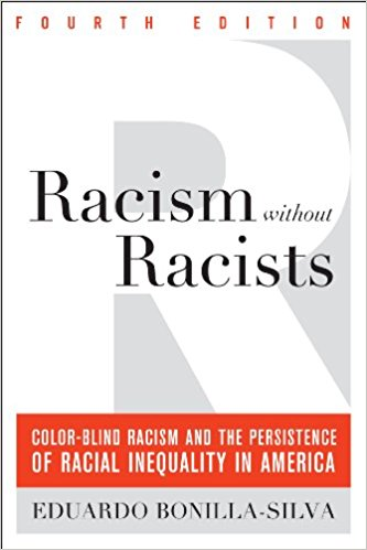 Racism without Racists (4th ed).jpg