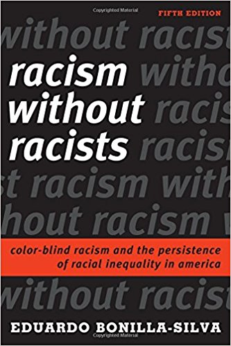 Racism without Racists (5th ed).jpg