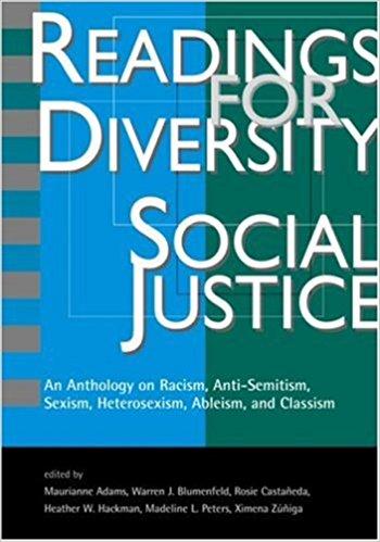 Readings for Diversity (1st ed).jpg