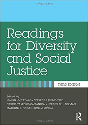 Readings for Diversity (3rd ed).jpg