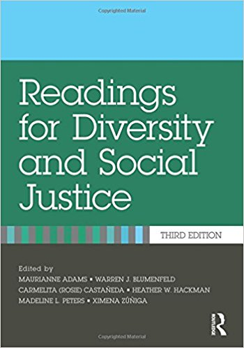 Readings for Diversity (3rd ed).jpg