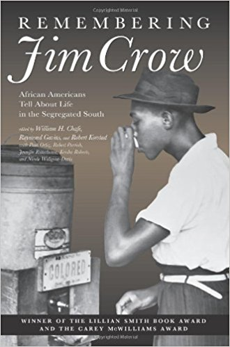 Remembering Jim Crow.jpg