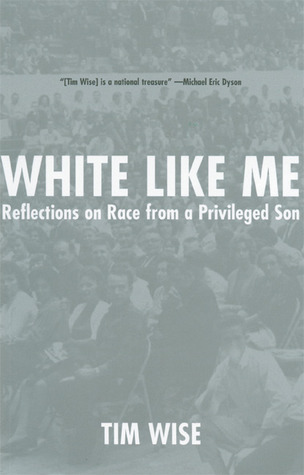White Like Me.jpg