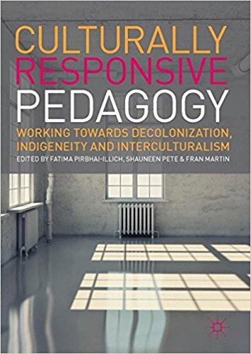 Culturally Responsive Pedagogy.jpg