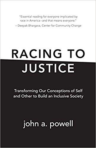 Racing to Justice.jpg