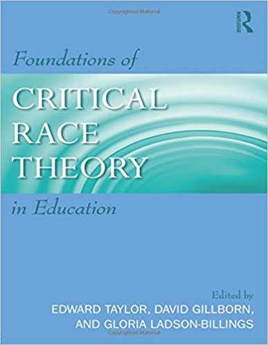 Foundations of Critical Race Theory in Education.jpg