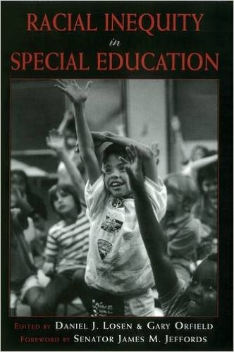 Racial Inequity in Special Education.jpg