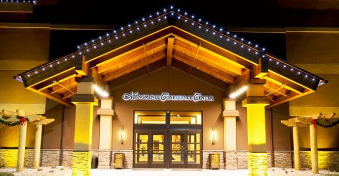 Menominee Casino Resort logo2.png