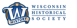 Wisconsin Historical Society.png