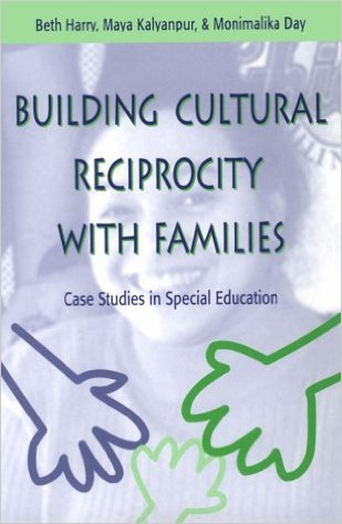 Building Cultural Reciprocity with Families.jpg