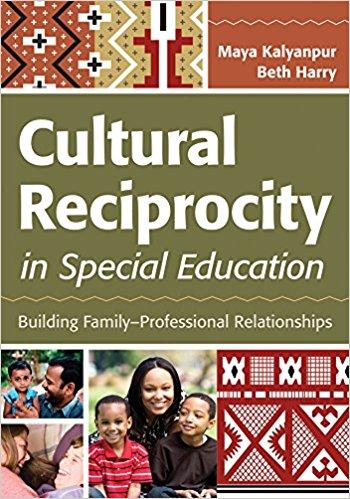Cultural Reciprocity.jpg