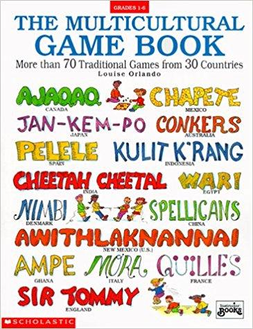 Multicultural Game Book.jpg