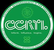 CCRTL Logo.png