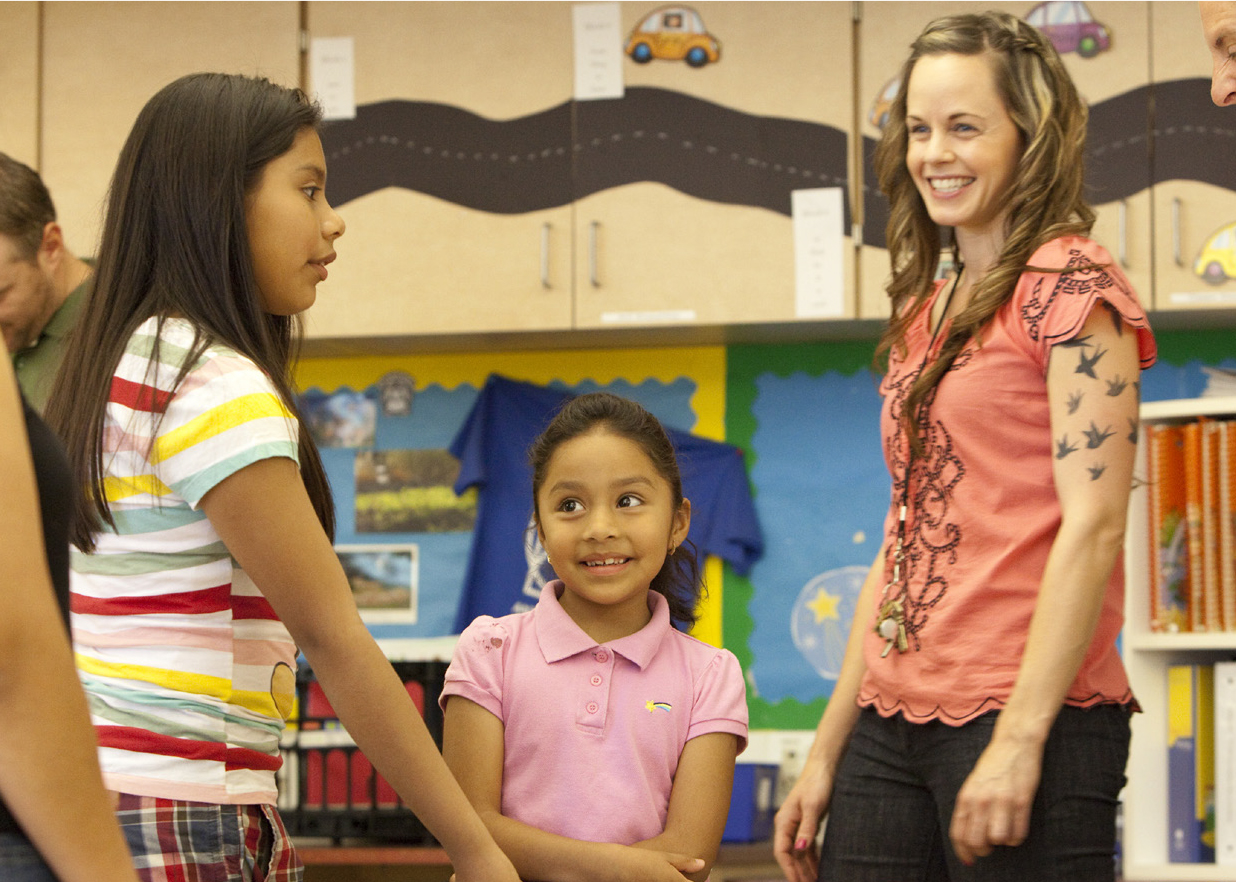 Teaching with a Cultural Eye photo.jpg